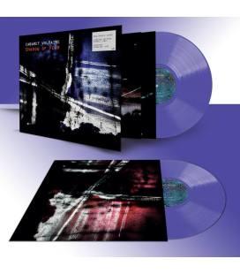 Shadow Of Fear (2 LP Color)