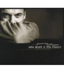 Beneath This Gruff Exterior (1 LP)