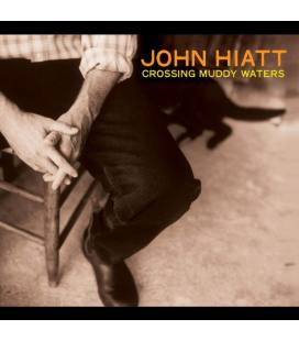 Crossing Muddy Waters (1 LP)