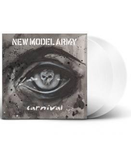 Carnival (Redux) (2 LP White)
