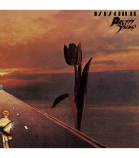 Parachute (50Th Anniversary Edition) (2 LP Black)