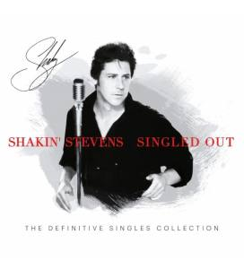 Singled Out (3 CD)