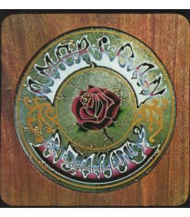 American Beauty (1 CD)