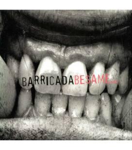 Besame (1 LP+1 CD)