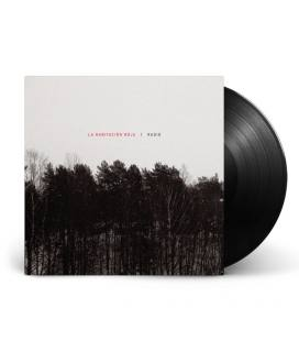Radio-1 LP