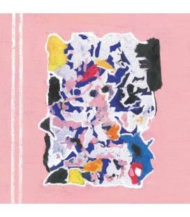 El Ataque Suave (1 LP)