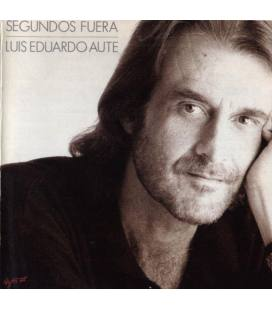 """La Belleza (1 Single 7"""")"""