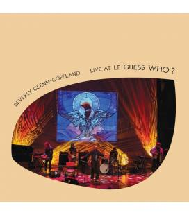 Live At Le Guess Who? (1 LP)