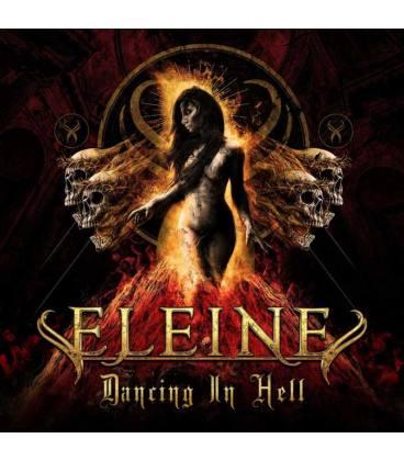 Dancing In Hell (1 CD)
