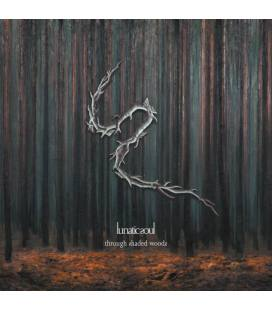 Through Shaded Woods (2 CD)