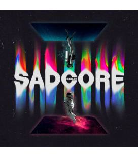 Sadcore (1 CD)