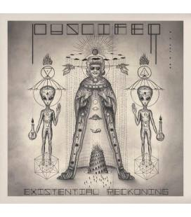 Existential Reckoning (2 LP)