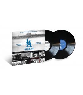 L.A. Originals (2 LP)