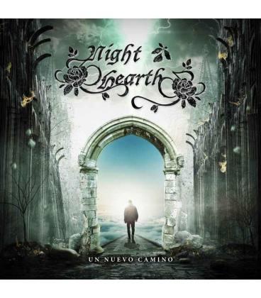 Un Nuevo Camino (1 CD)