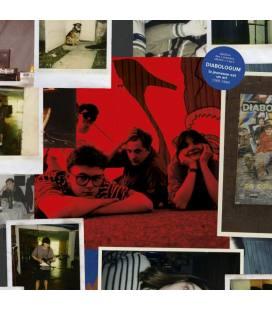 La Jeunesse Est Un Art (2 CD)