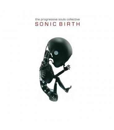 Sonic Birth (1 CD)