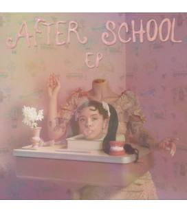 After School (1 CD EP)
