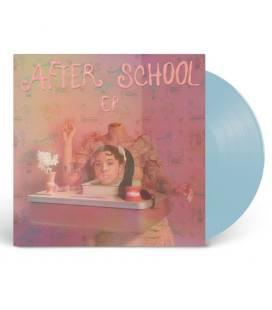 """After School (1 LP 7"""")"""