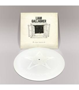 """All You´Re Dreaming Of (1 LP 12"""" White)"""