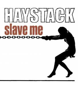 Slave Me (1 CD)