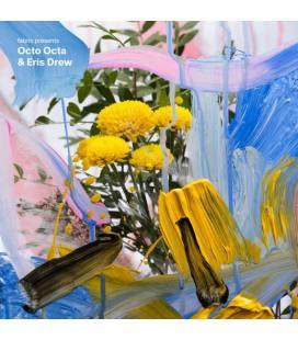 Fabric Presents Octo Octa & Eris Drew (1 CD)