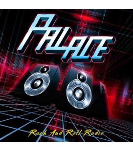 Rock And Roll Radio (1 CD)