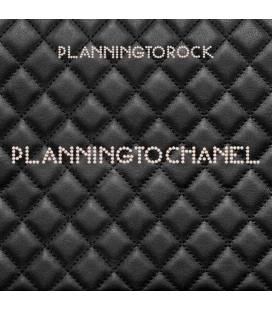 Planningtochanel (1 CD)