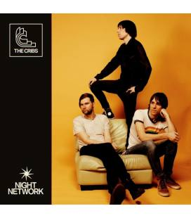 Night Network (1 CD)