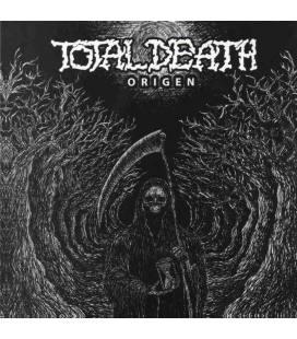 Origen (1 CD)