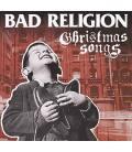 Christmas Songs (1 LP WHITE)