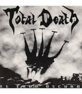 El Lado Oscuro (1 CD)