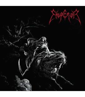 Emperor (1 LP)