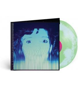 We Will Always Love You (2 LP Color Deluxe Ltd)