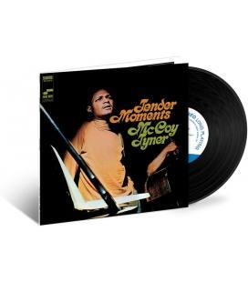 Tender Moments' - Blue Note Tone Poet Series (1 LP)