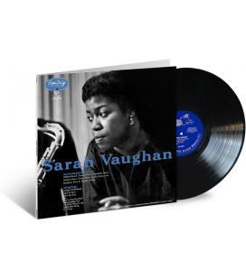 Sarah Vaughan (Verve Acoustic Sounds Series) (1 LP)