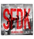 Sin Miedo A Vivir (2 LP)