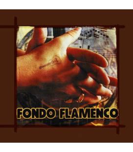 Maquetas 2005 (1 CD)