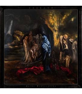 Saint Desecration (1 CD Digipack Ltd)