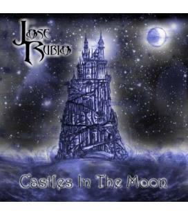 Castles In The Moon (1 CD Remasterizada)