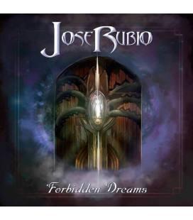 Forbidden Dreams (1 CD)
