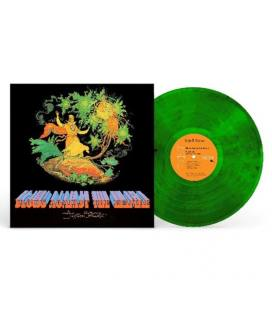 "Blows Against The Empire - 50Th Anniversary (1 LP 12"")"