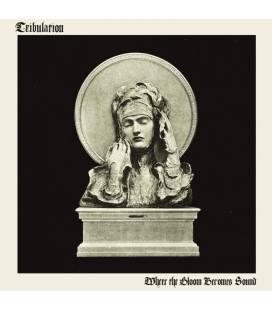 Where The Gloom Becomes Sound (1 CD Ltd)