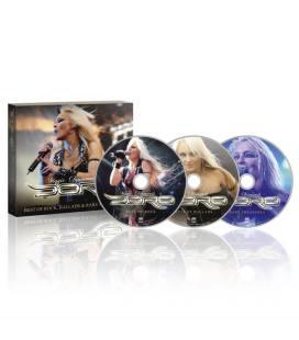 Magic Diamonds (3 CD)