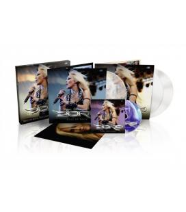 Magic Diamonds (4 LP+1 CD+Poster)