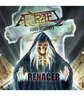 Renacer (1 LP Maxi)