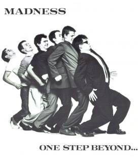 One Step Beyond (1 LP)