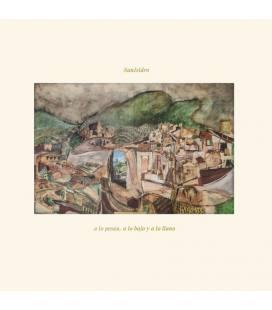 A Lo Pesau, A Lo Bajo Y A Lo Llano (1 CD)