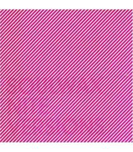 Nite Versions (2 LP Pink/white Ltd)