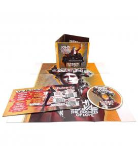 American Amadeus (1 CD)