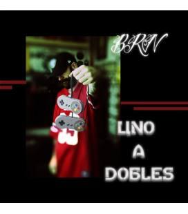 Uno a Dobles (1 CD)